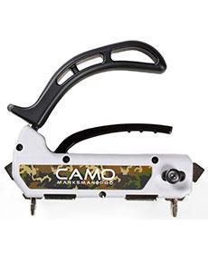 Инструмент CAMO MARKSMAN PRO 5