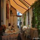 «Террадек ЭКО. г.Москва. Ресторан Палаццо Дукале» - Галерея   TERRADECK 2