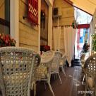«Террадек ЭКО. г.Москва. Ресторан Палаццо Дукале» - Галерея   TERRADECK 4